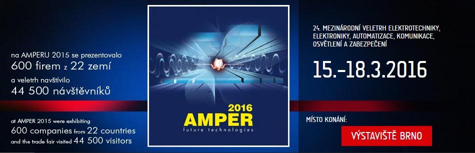 amper2016c